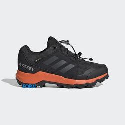 Кроссовки Adidas TERREX GTX