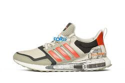 Кроссовки Adidas x Star Wars UltraBoost