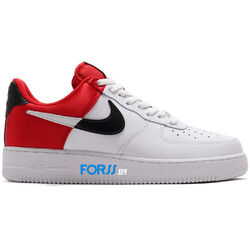 "Кроссовки Nike Air Force 1 LV8 1 ""NBA"""