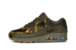 Кроссовки Nike Air Max 90 CU0675 300