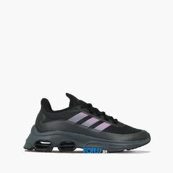 Кроссовки Adidas Quadcube