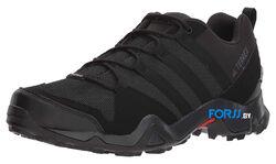 Кроссовки Adidas TERREX AX2 CP