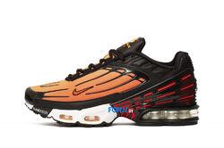 Кроссовки Nike Air Max Plus III