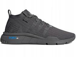 Кроссовки Adidas EQT SUPPORT MID ADV