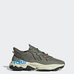 Кроссовки Adidas OZWEEGO TR