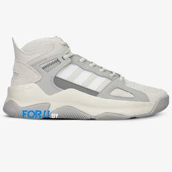 Кроссовки Adidas STREETSPIRIT