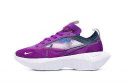 Кроссовки Nike Wmn's Vista Lite