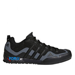 Кроссовки Adidas TERREX SWIFT SOLO