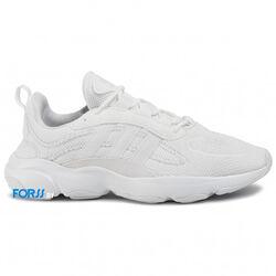 Кроссовки Adidas HAIWEE