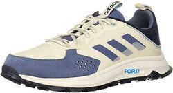 Кроссовки Adidas RESPONSE TRAIL
