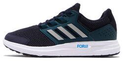 Кроссовки Adidas GALAXY 4