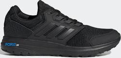 Кроссовки Adidas GALAXY 4m