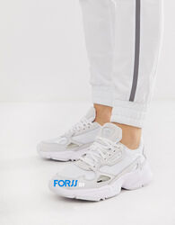 Кроссовки Adidas Falcon w