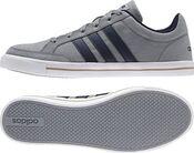 Adidas D SUMMER F99215