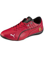 Кроссовки Puma Drift Cat 6 SF Flash m