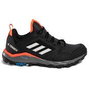 Кроссовки Adidas TERREX AGRAVIC TR