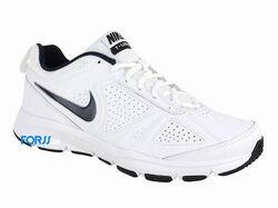 Кроссовки Nike TLITE XI