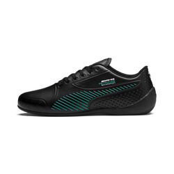 Кроссовки Puma Mercedes AMG Drift Cat 7S Ultra 306381 02