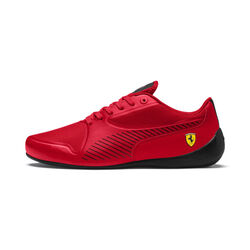 Кроссовки Puma Ferrari Drift Cat 7 Ultra