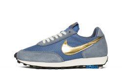 Кроссовки Nike Daybreak SP