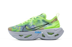 Кроссовки Nike Zoom X Vista Grind Wmns