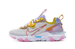 Кроссовки Nike Wmn's React Vision