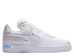 Кроссовки Nike Air Force 1 Type