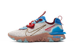 Кроссовки Nike React Vision