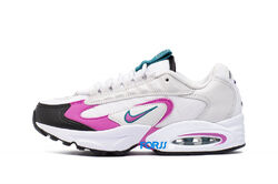 Кроссовки Nike Wmn's Air Max Triax 96