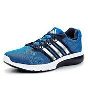Adidas TURBO 3.0 B41013