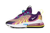 Кроссовки Nike Wmns Air Max 270 React ENG