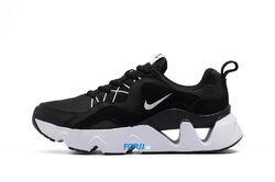 Кроссовки Nike RYZ 365 W