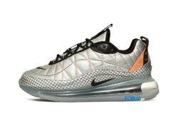 Кроссовки Nike MX-720-818 M