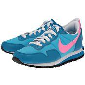 Nike Y METRO PLUS CL 309598 400