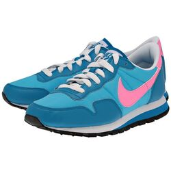 Кроссовки  Nike Y METRO PLUS CL 309598 400