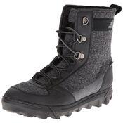 Adidas CH FELT BOOT M M18760