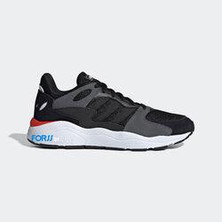 Кроссовки Adidas Crazychaos