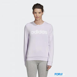 Джемпер Adidas Essentials Linear
