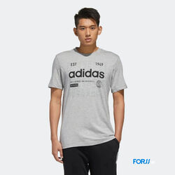 Футболка ADIDAS ADI INTERNATIONAL TEE