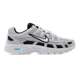 Кроссовки Nike P-6000 CD6404-006