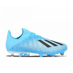 Футбольные бутсы Adidas X 19.3 Sg M