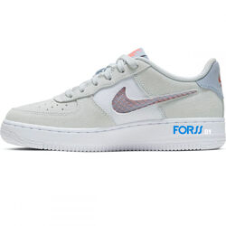 Кроссовки Nike Air Force 1 Lv8 GS