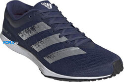 Кроссовки Adidas adizero Bekoji 2 m