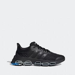 Кроссовки Adidas TENCUBE