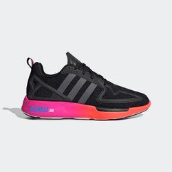Кроссовки Adidas ZX 2K FLUX