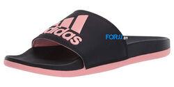Пантолеты Adidas ADILETTE COMFORT