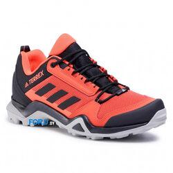 Кроссовки Adidas TERREX AX3 М