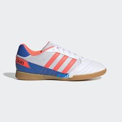 Бампы Adidas Super Sala J