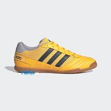 Бампы Adidas Super Sala