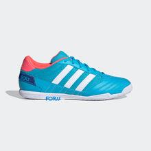 Футзалки Adidas Super Sala